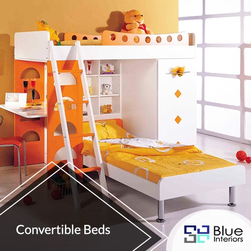 convertible beds