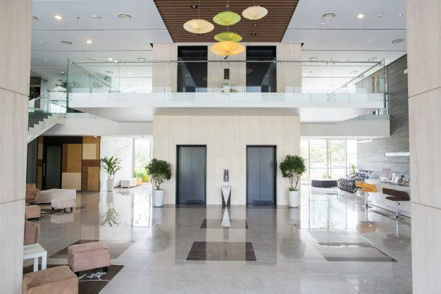 decoration - Hire an interior Design Firm in Bangalore