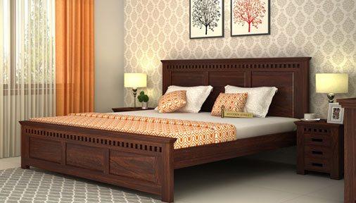 Best Interior Design Firms in Bangalore Interior Design Company