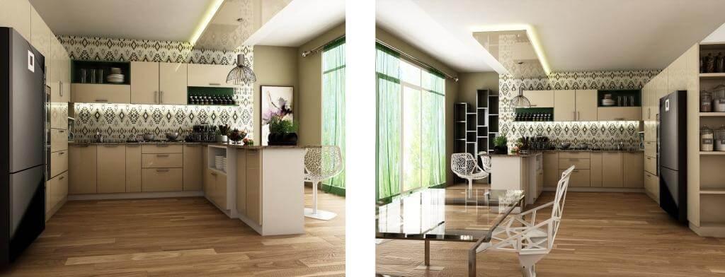 best interior designer companies firms in bangalore home interior